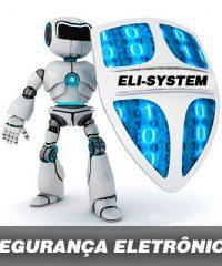 Eli-System Segurança Eletrônica