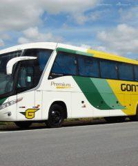 Empresa Gontijo de Transportes Ltda