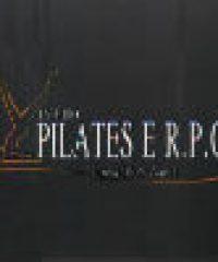 Estúdio Pilates e RPG