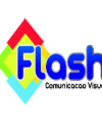 Flash Comunicação Visual