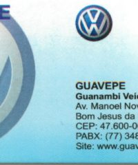 Guavepe