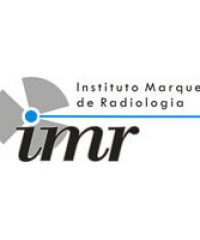 IMR – Instituto Marques de Radiologia