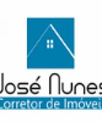 José Nunes Corretor – CRECI 19621