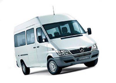 Lima da Van