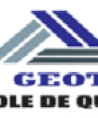 MC Geotec e Controle de Qualidade