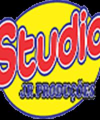 Studio JR Produções