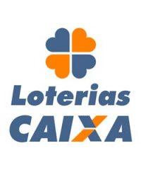 Lotérica Amaralina