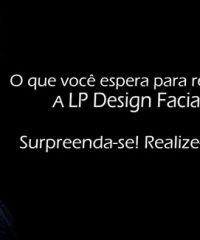 LP Design Facial