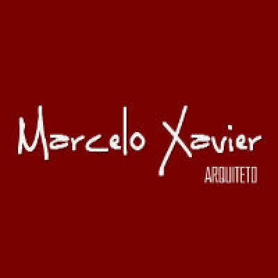 Marcelo Xavier Arquiteto