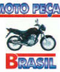 Moto Peças Brasil