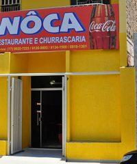Nôca Restaurante