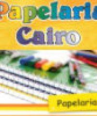 Papelaria Cairo