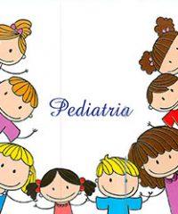 Pediatra Maria D'Ajuda Pires Bastos | CRM/BA 25.208