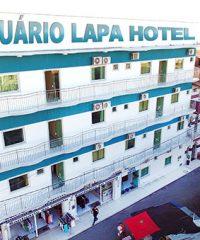 Santuário Lapa Hotel