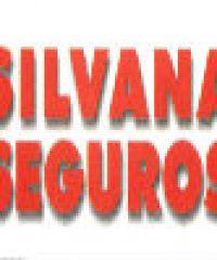 Silvana Seguros