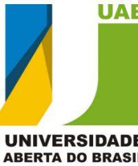 Universidade Aberta do Brasil – UAB