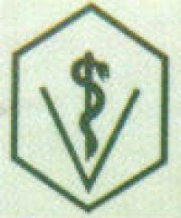 Veterinário Osvaldo Vinícius L. Neves CRMV/BA 3341