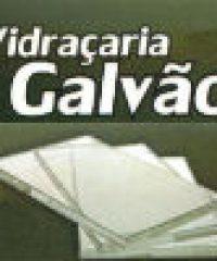 Galvão Vidraçaria
