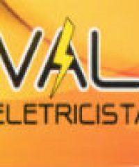 Eletricista Vivaldo (Val)