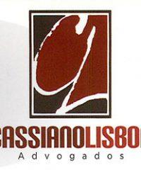 Cassiano Lisboa Advogados