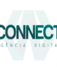 Connect – Agência Digital