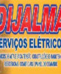 Eletricista Dijalma