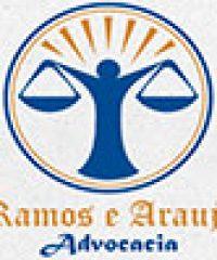 Edvaldo Ramos de Araújo | OAB/BA 19.394