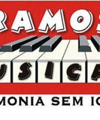Ramos Musical