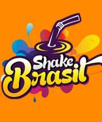 Shake Brasil