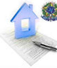 Cartório de Registro de Imóveis, títulos e documentos e pessoas jurídicas