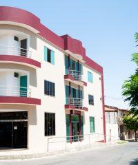 Hotel Conceito