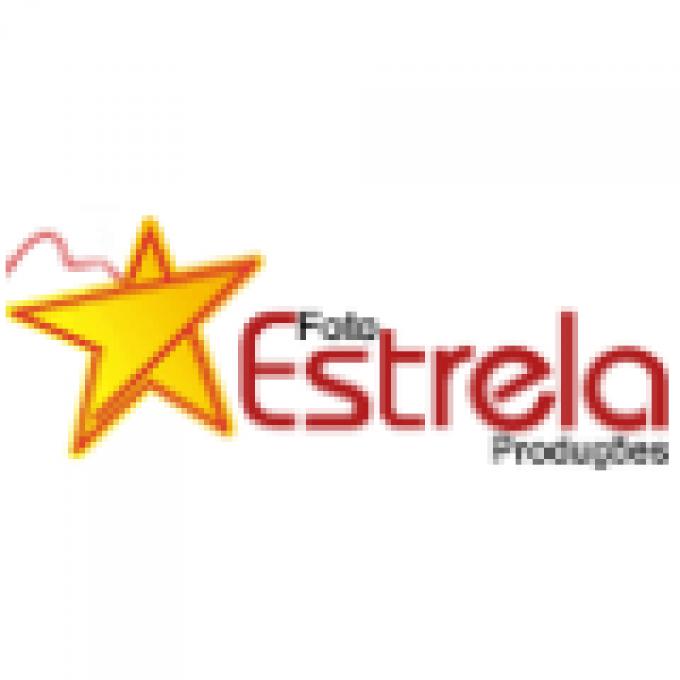 Foto Estrela
