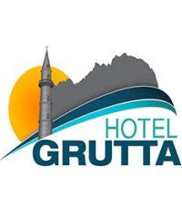 Hotel Grutta