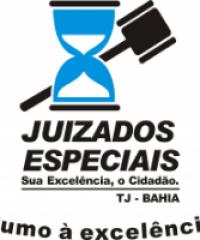 Juizado Especial Cível e Criminal