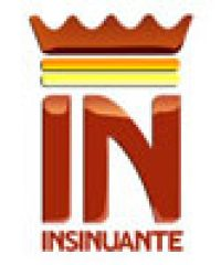Lojas Insinuante Ltda