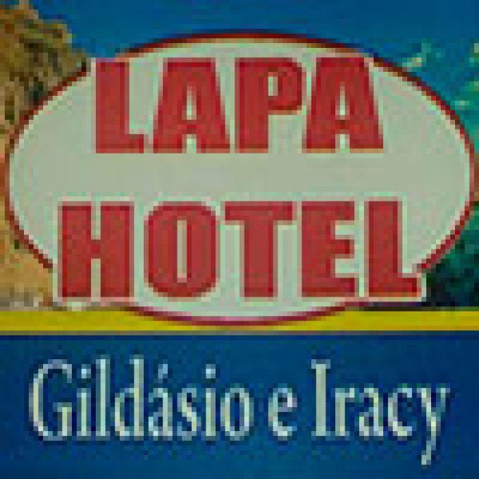Lapa Hotel