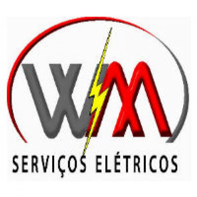 WM Serviços Elétricos