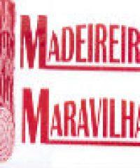 Madeireira Maravilha