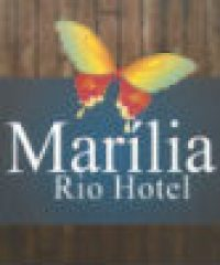 Marília Rio Hotel