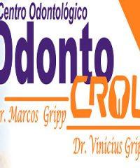 Odonto Crol