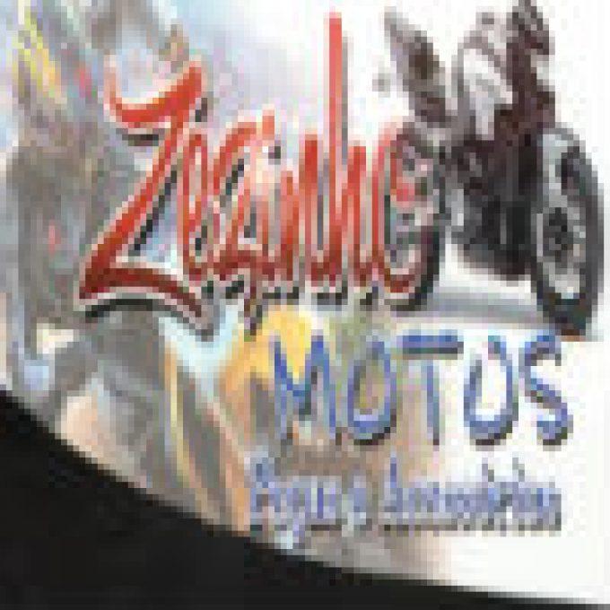 Zezinho Motos