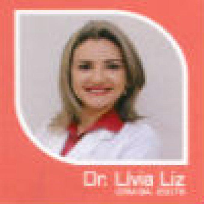 Dermatologista Lívia Liz – CRM-BA 20.076