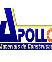 Apollo Materiais de Construção