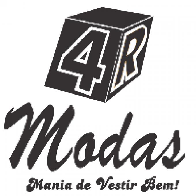 4R Modas
