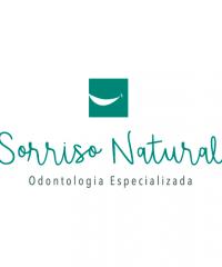 Sorriso Natural | Odontologia Especializada