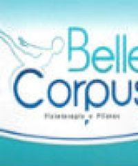 Belle Corpus