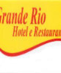 Grande Rio Hotel e Restaurante